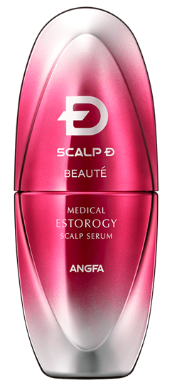 Scalp D Beaute Medical Estorogy